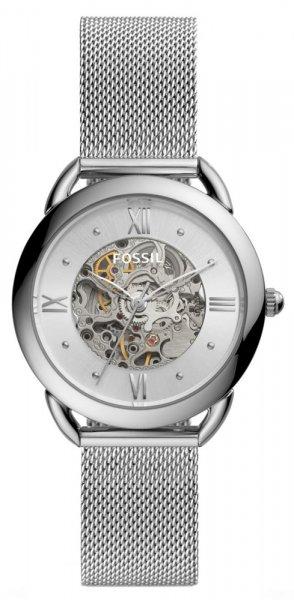 ME3166 - zegarek damski - duże 3