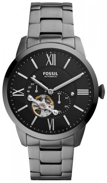 Zegarek Fossil ME3172 - duże 1