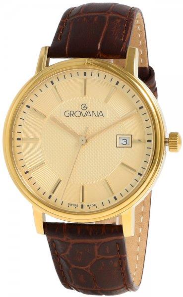 1550.1511 - zegarek męski - duże 3