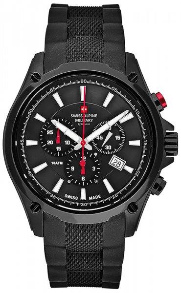 1635.9877 - zegarek męski - duże 3