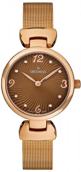 4485.1166 - zegarek damski - duże 3
