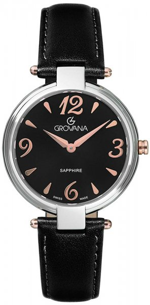 4556.1557 - zegarek damski - duże 3