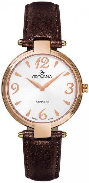 4556.1562 - zegarek damski - duże 3