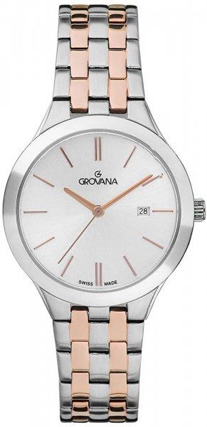 5016.1152 - zegarek damski - duże 3