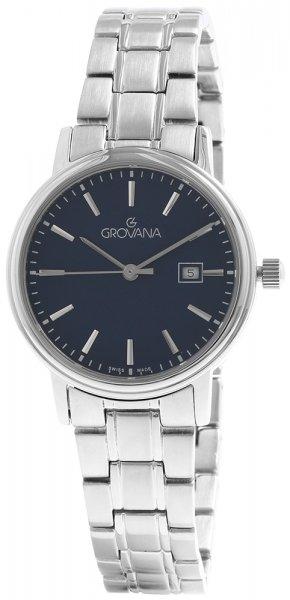 Zegarek Grovana 5550.1136 - duże 1