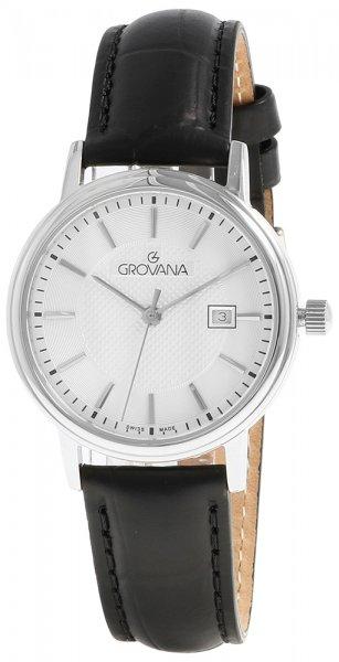 Zegarek Grovana 5550.1539 - duże 1