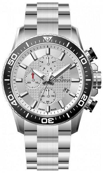 7037.9132 - zegarek męski - duże 3