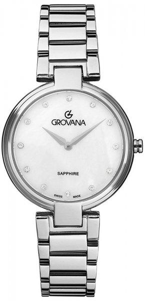 GV4556.1138 - zegarek damski - duże 3