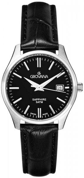 GV5568.1537 - zegarek damski - duże 3