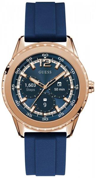Guess C1002M2 Connect Smartwatch