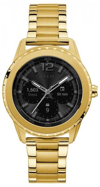 Zegarek Guess  C1002M3 - duże 1
