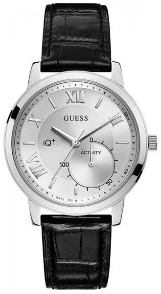 Zegarek Guess C2004G1 - duże 1