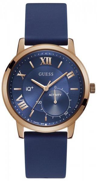 Zegarek Guess C2004G2 - duże 1