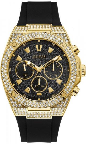 Zegarek Guess GW0060G2 - duże 1