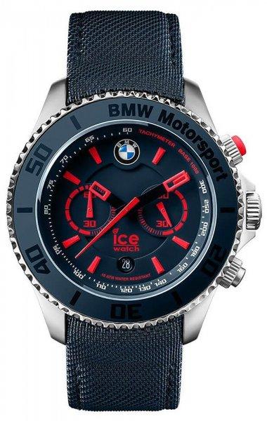 ICE.001126 - zegarek męski - duże 3