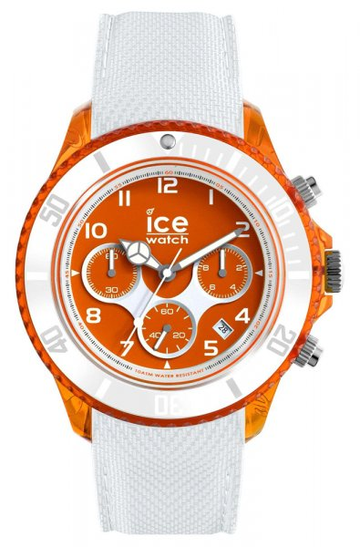 Zegarek ICE Watch ICE.014221 - duże 1