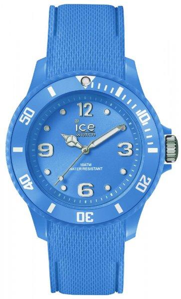 ICE.014228 - zegarek damski - duże 3