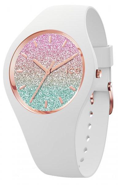 Zegarek ICE Watch ICE.015605 - duże 1