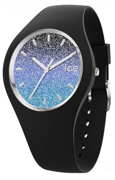 Zegarek ICE Watch Ice lo Milky Way Rozm. S - damski  - duże 3