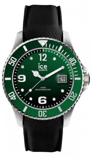 Zegarek ICE Watch ICE.015769 - duże 1