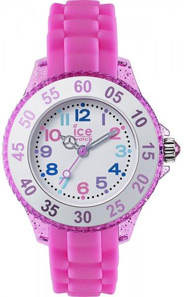 ICE.016414 - zegarek dla dziecka - duże 3