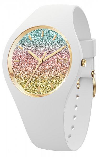 Zegarek ICE Watch ICE.016901 - duże 1