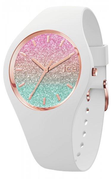 Zegarek ICE Watch ICE.016902 - duże 1
