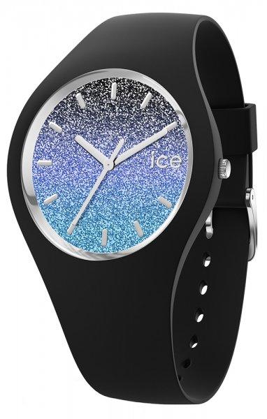 ICE.016903 - zegarek damski - duże 3
