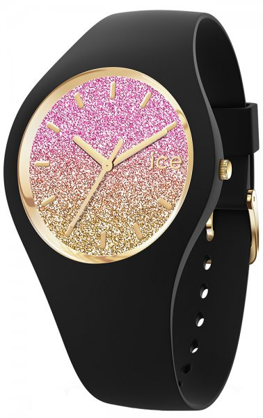 Zegarek ICE Watch  ICE.016905 - duże 1
