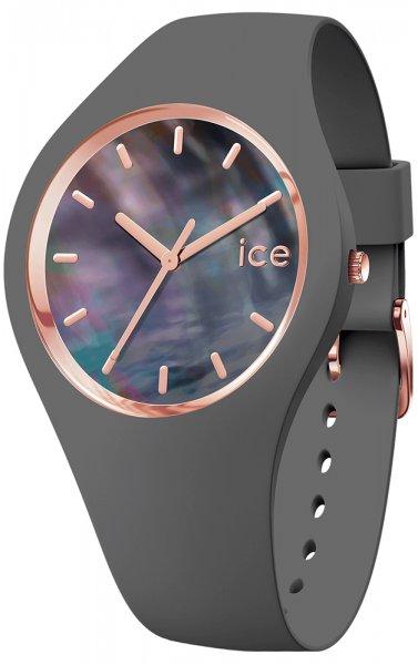 Zegarek ICE Watch ICE.016937 - duże 1
