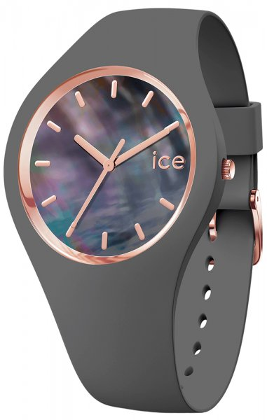 ICE Watch ICE.016938 ICE-Pearl ICE Pearl Grey Rozm. M