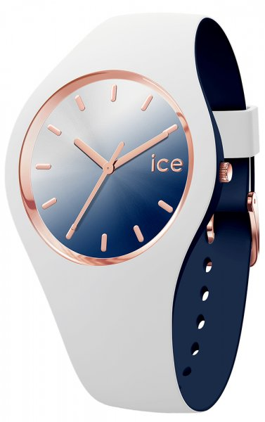 Zegarek ICE Watch ICE.017153 - duże 1