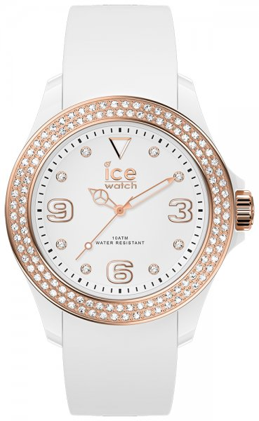 Zegarek ICE Watch ICE.017233 - duże 1