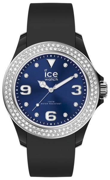 Zegarek ICE Watch ICE.017237 - duże 1