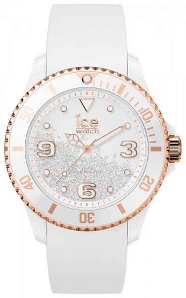 Zegarek ICE Watch ICE.017248 - duże 1