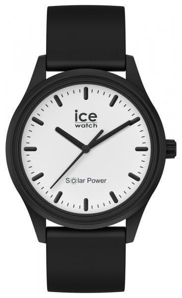 Zegarek ICE Watch ICE.017763 - duże 1