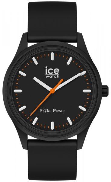 Zegarek ICE Watch ICE solar power - Rock Rozm. M - męski  - duże 3