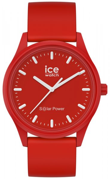 Zegarek ICE Watch ICE.017765 - duże 1