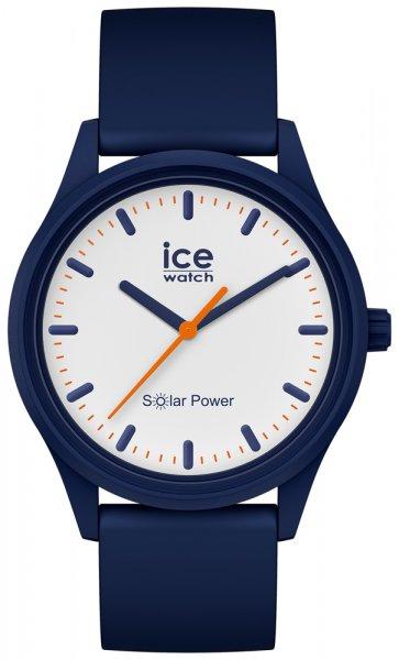 Zegarek ICE Watch ICE.017767 - duże 1