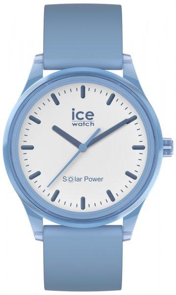 Zegarek ICE Watch ICE.017768 - duże 1