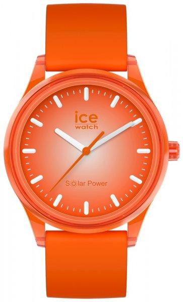Zegarek ICE Watch ICE.017771 - duże 1