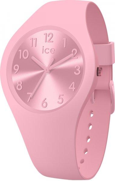 ICE Watch ICE.017915 ICE-Colour ICE colour - Ballerina Rozm. S