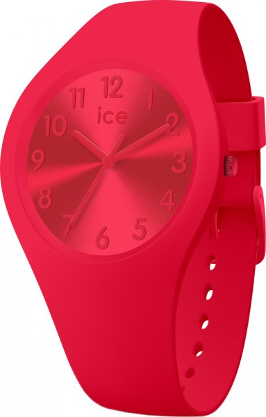 Zegarek ICE Watch ICE.017916 - duże 1