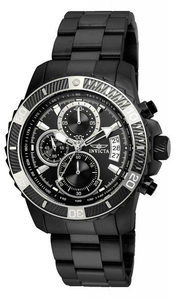 22417 - zegarek męski - duże 3
