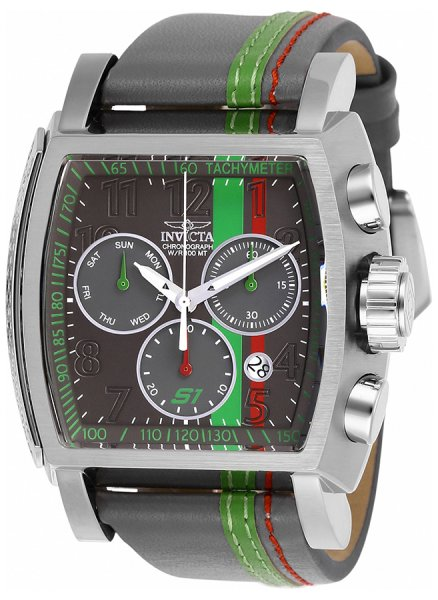 26395 - zegarek męski - duże 3