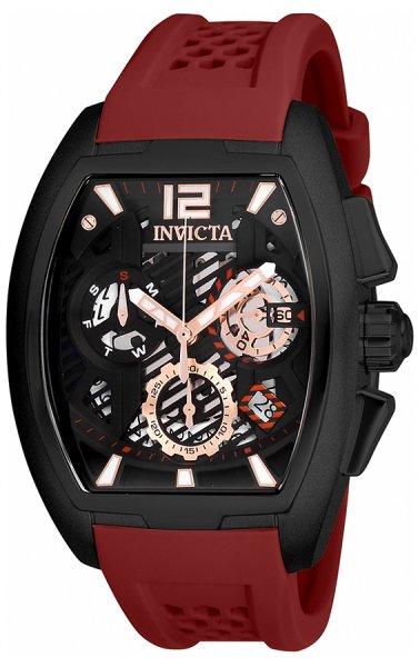 26888 - zegarek męski - duże 3