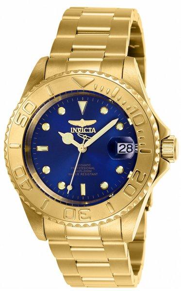 26997 - zegarek męski - duże 3