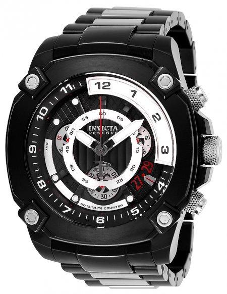 27051 - zegarek męski - duże 3