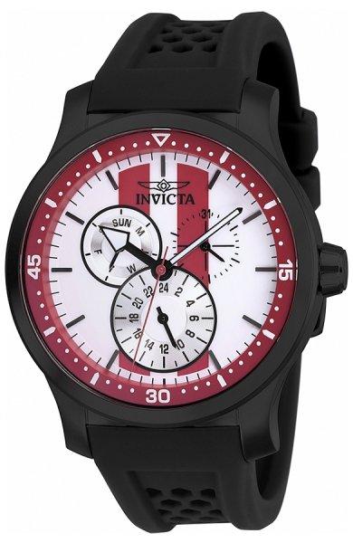 27123 - zegarek męski - duże 3