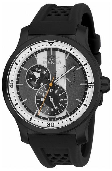 27124 - zegarek męski - duże 3